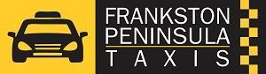Frankston Taxi – Frankston Peninsula Taxis