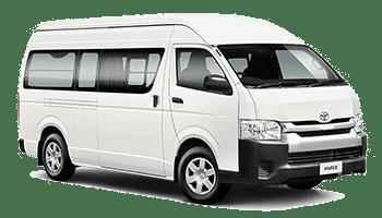 Wagons/Maxi Taxi